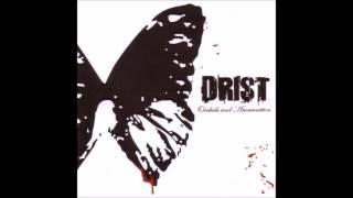 Drist - Decontrol (Orchids And Ammunition - 03)