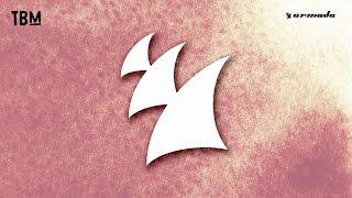 SANTEY feat. Kelli-Leigh - What Would You Do (Pablo Nouvelle Remix)