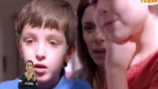 Топси и Тим - Приглашения на день Рождения (Русский перевод. Сезон 2, эпизод 21)
