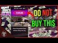 GTA Online Casino Heist What Optional Preps Should You Do ...