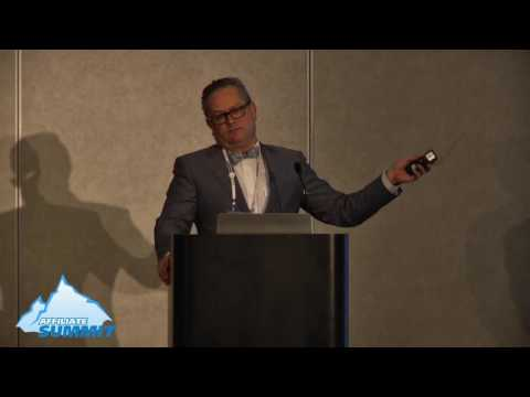The Case for CPC in Email Publishing and Advertising from Affiliate Summit West 2016