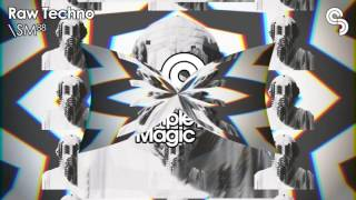Video SM88 - Raw Techno download MP3, 3GP, MP4, WEBM, AVI, FLV Juli 2018