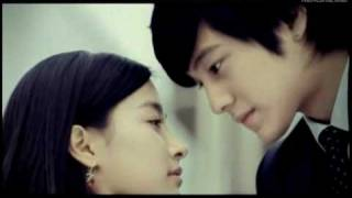 Video Kim Bum & Kim So Eun Bodyguard CF [Eng Sub] download MP3, 3GP, MP4, WEBM, AVI, FLV Agustus 2018