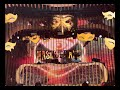 Lars Moston @ Tomorrowland 2018 Masquerade Stage 22 July