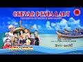 🔴🔵live Streaming New Pallapa Bajing Medura - Sarang - Rembang