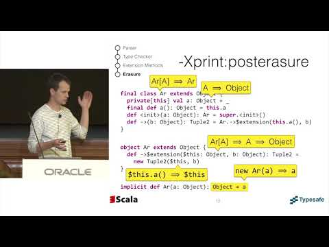 Value Classes in Scala with Lu...