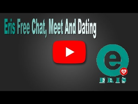 invite and meet dating app