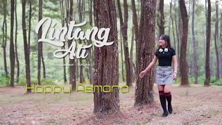 Download HAPPY ASMARA COVER - LINTANG ATI (Official Music Video )