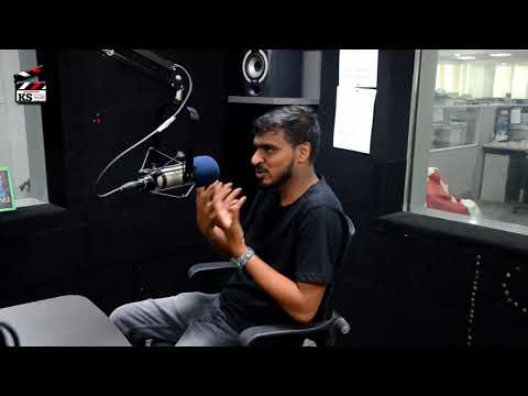 AMIT BHADANA - IN CONVERSATION WITH HIS FANS BY RAAJ JONES
