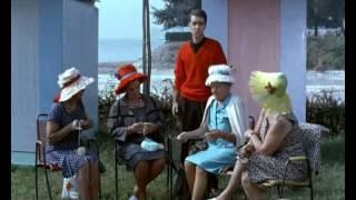 Video  Fausto  Billi - Non  ascoltare le comari