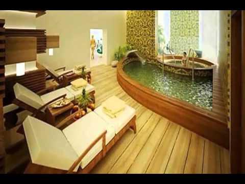 Amazing Bathrooms  YouTube