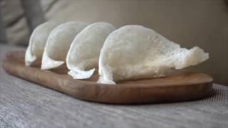 Harga Sarang Walet Jenis Mangkok (Bowl Indonesia Birdnest)