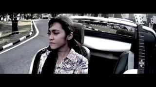 Music Clip Brunei Singer (Maria)