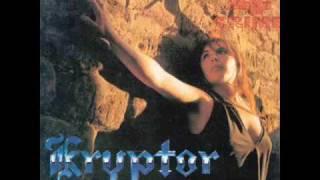 KRYPTOR - Zajatci Zvůle