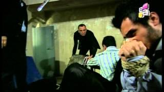 """Премьера на телеканале """"Ел арна""""! 6 сезон знаменитого сериала «Долина волков»"""