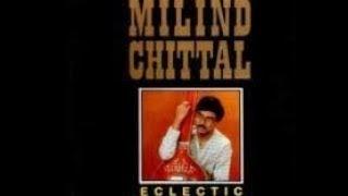 Milind Chittal - Raga Marwa Drut