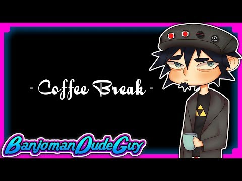 Where I'm at in Life - Coffee Break