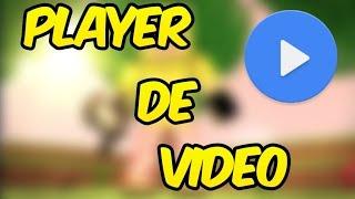MELHOR PLAYER DE VIDEO PARA ANDROID - MX PLAYER ( REPRODUZA VIDEOS MAIS RAPIDO E EM ALTA QUALIDADE )(ENTÃO GALERA SE GOSTOU JA SABE NEH ? ------------------ ✅ MEUS THUMBMAKERS : GUTO : http://adf.ly/1TJxaH OKAIME : http://adf.ly/1ZGIyS ..., 2016-05-05T21:00:00.000Z)