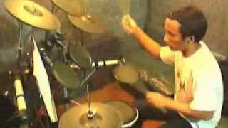"Video STEVEN | UNGU ""Cinta Gila"" 
