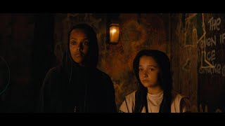 City of Lost Children - Trailer (c)NFTS 2020
