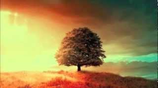 'Seasons' - Seasons E.P [Ambient/Post-Rock/Experimental]