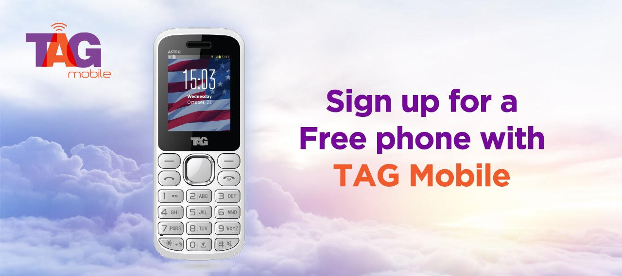 Free Mobile Online