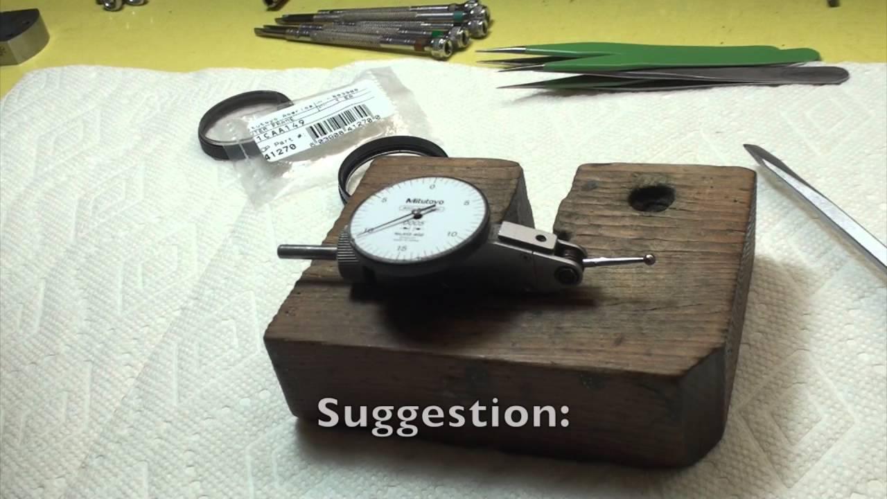 small resolution of starrett 196 dial indicator part diagram