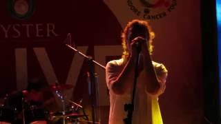 Video Aa bhi ja - Lucky Ali Live Concert - ALIVE download MP3, 3GP, MP4, WEBM, AVI, FLV Agustus 2018