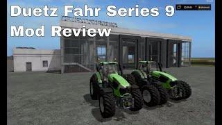 "[""Farm simulator 17"", ""Farm"", ""Simulator"", ""Game"", ""Gamer"", ""Gaming"", ""FS17"", ""LS17"", ""Video Game"", ""gameplay"", ""Simulator 17"", ""Simulator Game"", ""Tractor"", ""Mod review"", ""Mod Spotlight"", ""Best mod ever"", ""Best mods ever"", ""Must Have mods"", ""must have"", """
