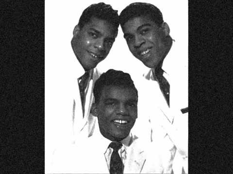 The Isley Brothers Are The Most Important American Band Of
