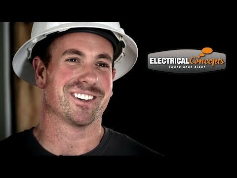 Electrical Concepts - Recruiting Video