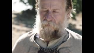 Križáček - Trailer