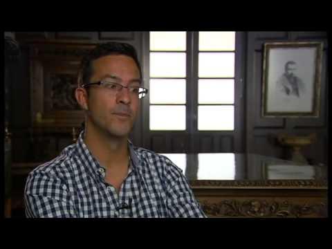 Los Reporteros   Homenaje a Blas Infante (Emisión: 04/07/15 )