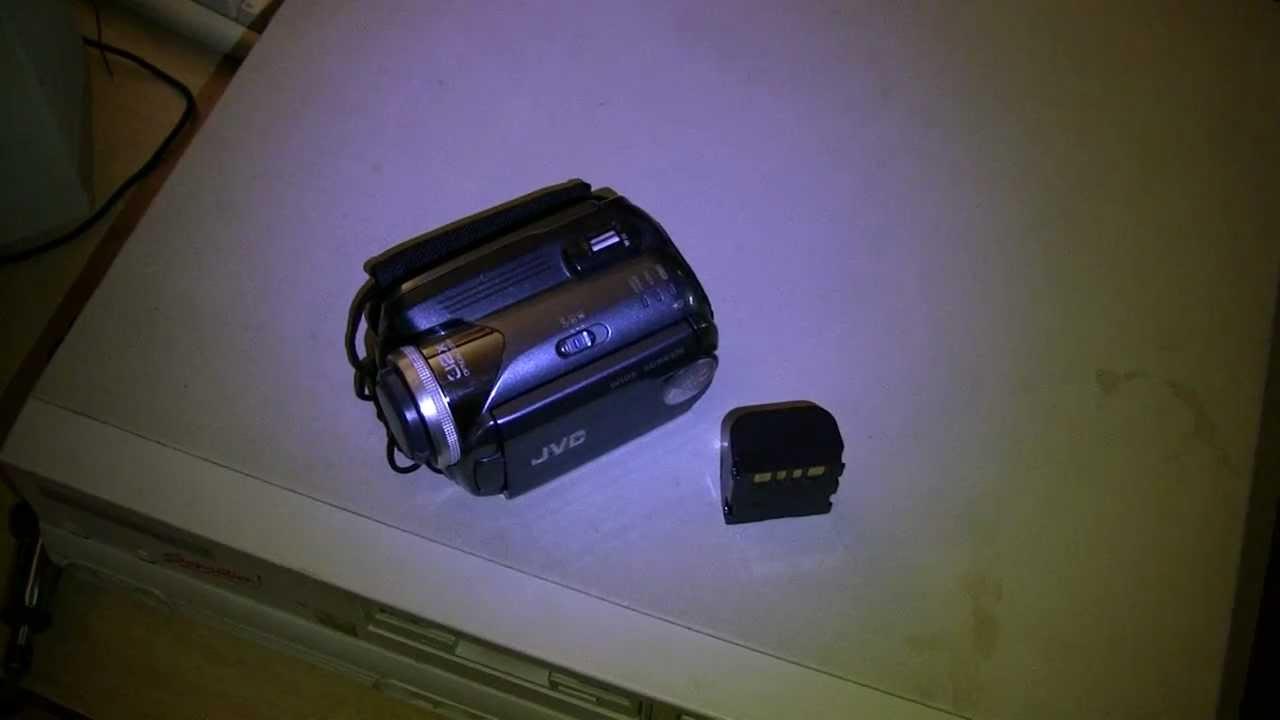 Sony TRV25 8mm tape playback issue? [SOLVED!] - digitalFAQ Forum