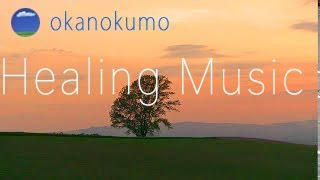 Relaxing Music〜Sleeping Music〜Calming Music〜2 hours long play