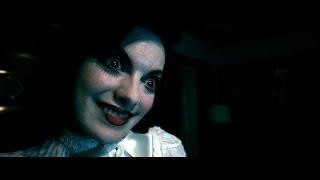 17 MORE TRUE Creepy Horror & Ghost Internet Forum Stories