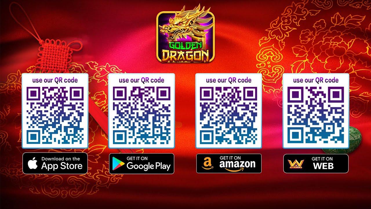 Golden dragon mayfield coupons imagine dragons gold mixtape
