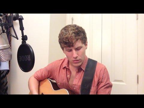 Jamie Scott - Unbreakable (Cover By Peyton McMahon)