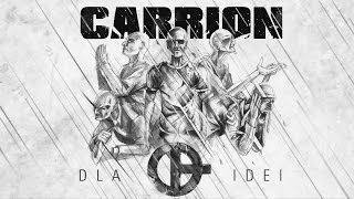 Carrion - Mowa cieni (radio edit)