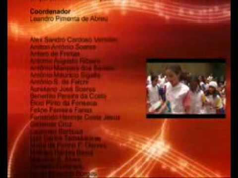Celso de Almeida | Programa Instrumental Sesc Brasil de YouTube · Duração:  51 minutos 41 segundos