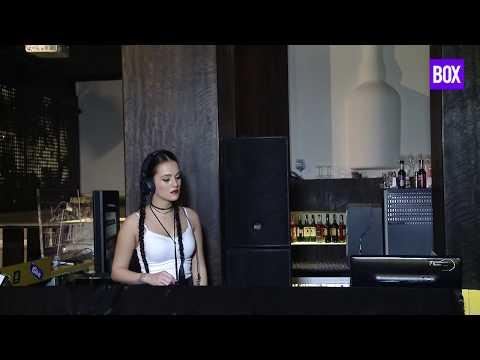 SOLIS (BOXTV) EP05 - Izabella