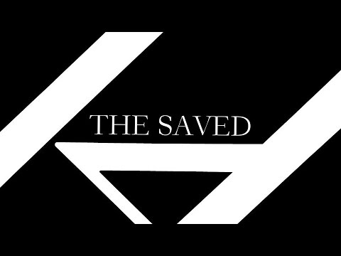 Eptic Vs. Mercer & Saymyname - Wanted My Dust (THE SAVED Mashup)