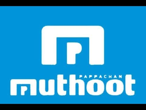 MUTHOOT BLUE LEAGUE OF DREAMS