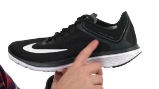 Nike FS Lite Run 4  SKU:8753449
