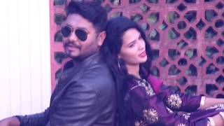 Gambar cover Valentine's Day funny songs Bhalo Basabasi  ভালো বাসাবাসি......Rmedia AJ.jpg