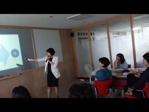 안양 콜센터(4)