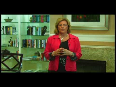 Carolyn Mattingly on Advantage Homecare Consulting