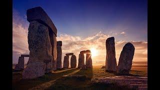 Призраки Стоунхенджа Документальный фильм BBC Discovery, National Geographic (HD Video)