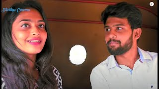 Naa Pilla-  telugu short film-A feel good entertainer  By Edward Ashish Paul and Venkat Vsk.