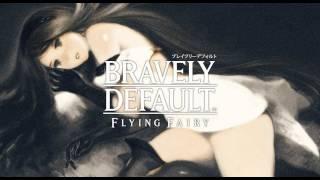 05. 風の行方[Vocalized Version] thumbnail